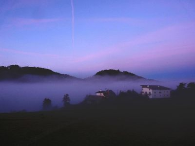 Photo for Charming mountain resort Valberg! View of the slopes, 5 minutes walk from the city center!
