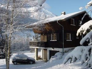 Photo for Chalet with large garden ideal for families