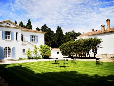 Photo for Gîte - Self Catering Rental in the countryside