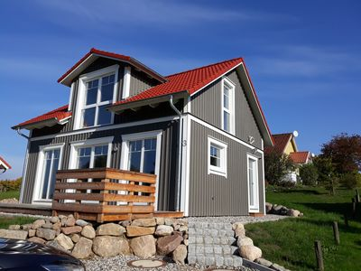 Photo for Brand new house with high quality equipment - Brand New -