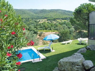 Photo for Vacation home Puigventos (CGE212) in Calonge - 10 persons, 6 bedrooms