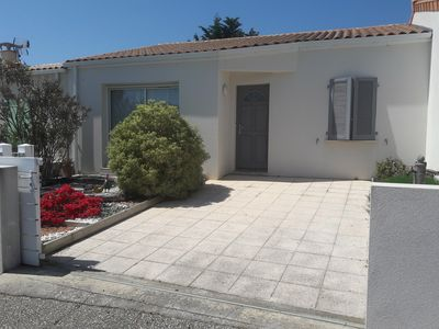 Photo for House close to the LA PALMYRE zoo and beaches.