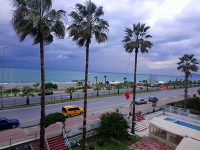 Photo for You are welcome at any time Alanya homes