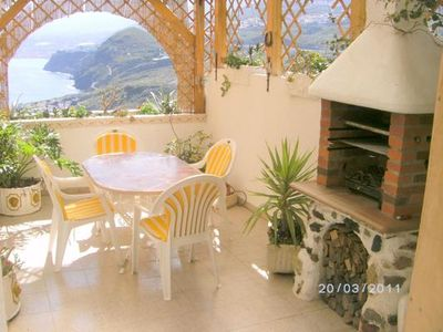 Photo for 2BR Apartment Vacation Rental in Tabaiba, Teneriffa Nord