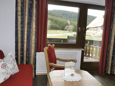 Photo for Double room, 1 - 3 persons - Country hotel and restaurant Jostalstüble