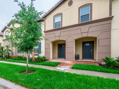 Photo for Windsor at Westside Townhome #240098