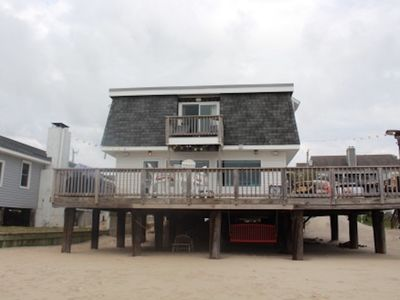 Photo for Buckroe Beach Vacation Home
