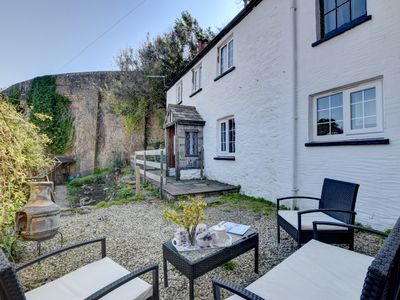 Photo for Prospect Cottage - Two Bedroom House, Sleeps 4