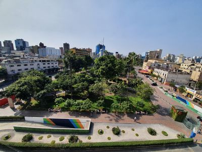 Photo for Amazing Kennedy park view‼ Disinfected ♥ 3BDR Condo with AC☺Central park