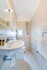 Photo for Near the town and the beach - Holiday home Teresa
