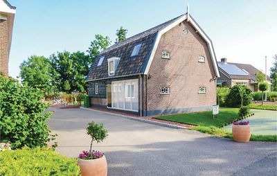 Photo for 5 bedroom accommodation in Goudriaan