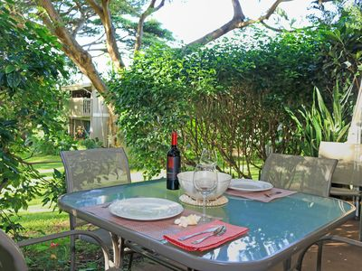 Photo for Spring Special Great Family Condo with AC! Come to Maui!!!