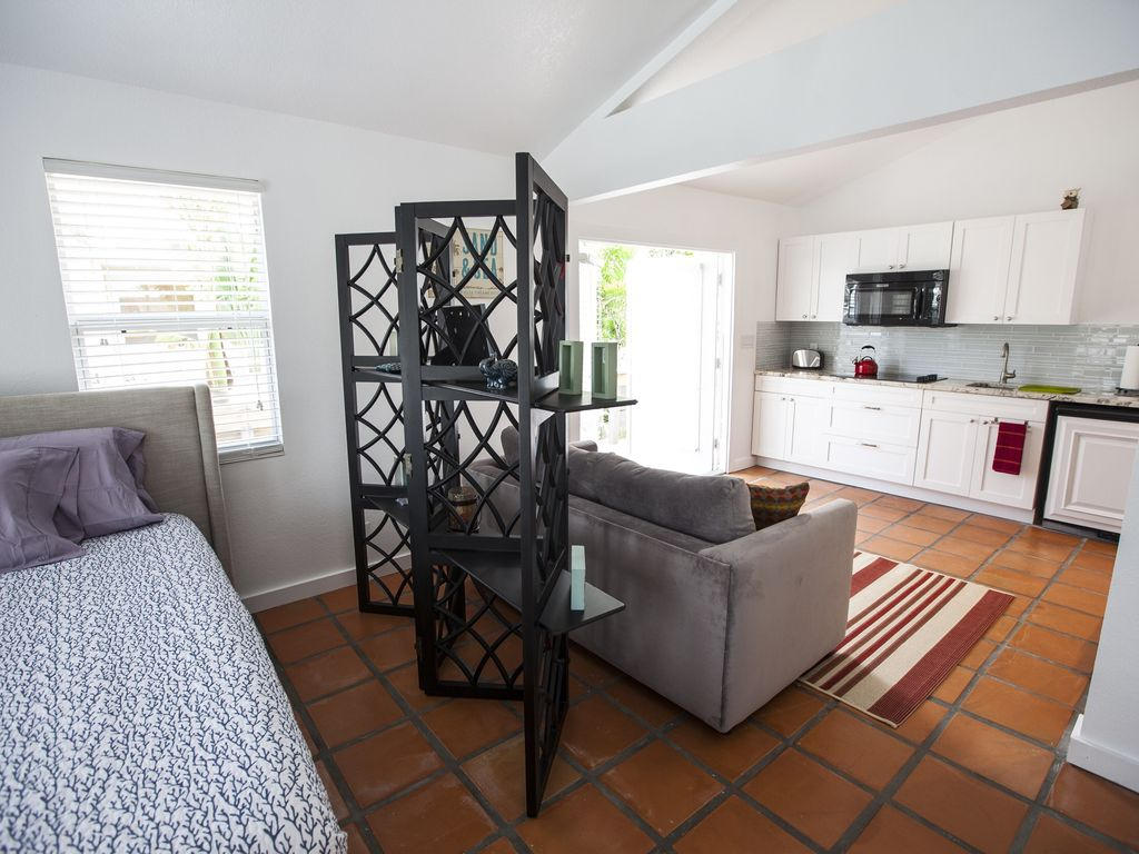 Playalido Unit 3 Vacation Home Is A Compl Vrbo