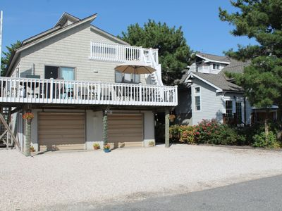 Photo for 5BR House Vacation Rental in Harvey Cedars, New Jersey