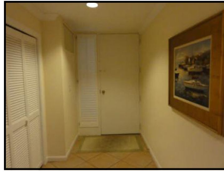 Monthly Rentals Only Ponte Vedra Beach Florida North