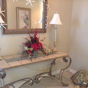 Photo for Spectacular NORTH TOWER Condo Directly on the Intercoastal Waterway