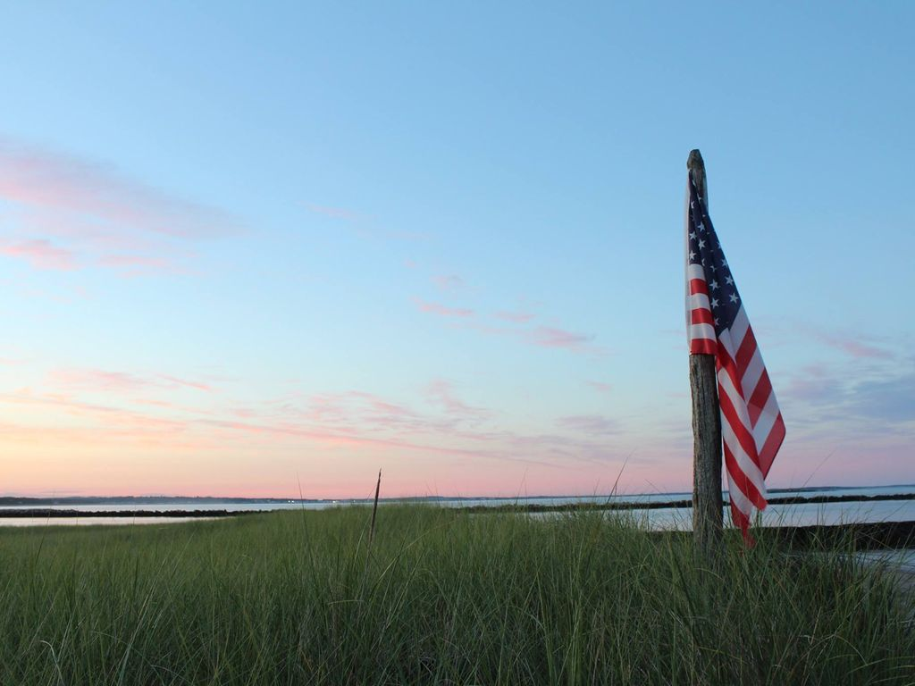 Steps To Hills Beach Saco River Une Nearb Vrbo