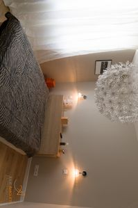 Photo for Apartment Toulouse Cote Pavee