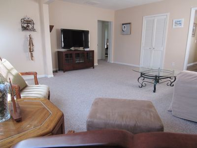 Photo for Rent the WHOLE house/1 week left only in July and August 20th-30th