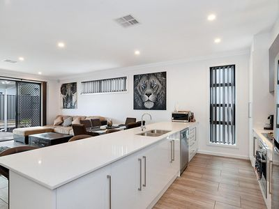 Photo for STUNNING BRAND NEW HOME