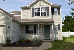 Photo for 3BR House Vacation Rental in Savoy, Illinois