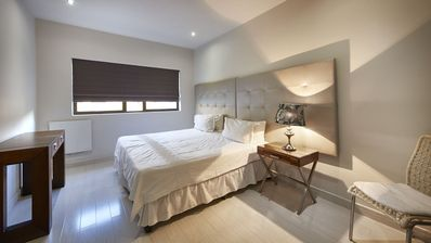 Photo for 4BR Apartment Vacation Rental in Sandton, GP