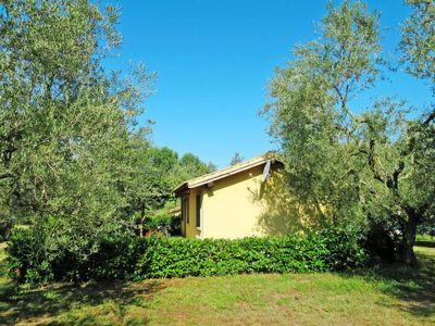 Photo for Vacation home Casa Fontanella (BOL361) in Lago di Bolsena - 4 persons, 2 bedrooms