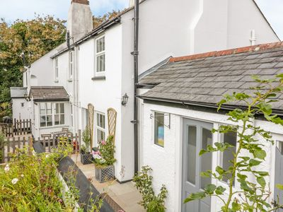 Photo for 3 Rock Cottages, Kingston