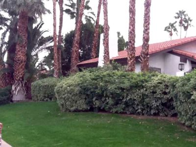 Photo for Great Location, Super Comfortable, Upgraded South Palm Desert Home!