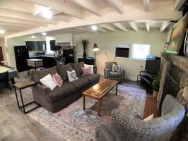 Photo for 2BR House Vacation Rental in Beaver, Arkansas