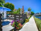 5BR House Vacation Rental in Venice, California