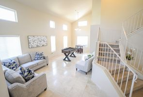 Photo for 4BR House Vacation Rental in Santee, California