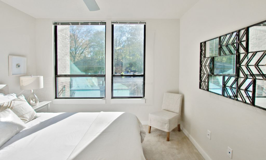 Property Image15 GORGEOUS APARTMENT IN INMAN PARK
