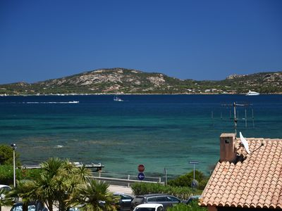 Photo for 2BR House Vacation Rental in Cannigione, Sardegna