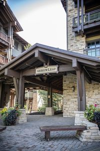 Photo for Arrowleaf Empire Pass Deer Valley Luxury Ski In Ski Out 3 Bedroom Condo Big View