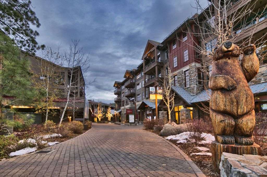Best Village Location Northstar Village 1b Vrbo