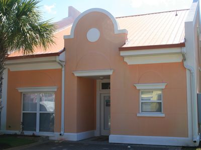 Photo for Spacious Family Ready- 3 BR/3BA! Lots Of Amenities In Beautiful Banana Bay!