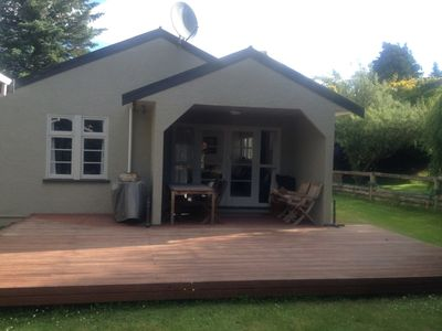 Photo for Eask Street Holiday Home