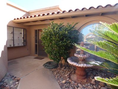 Photo for Great Location Close To Golf And Recreation Centers