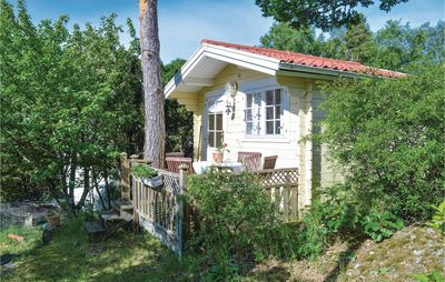 Photo for House Vacation Rental in Särö