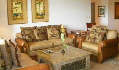 Photo for Del Mar 3i, Herradura, 3 Bedrooms