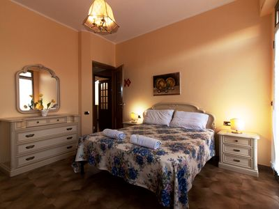 Photo for Nice apartment in the heart of Sanremo
