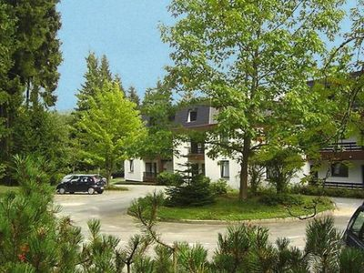 Photo for Holiday flats, Winterberg  in Sauerland - 4 persons, 1 bedroom