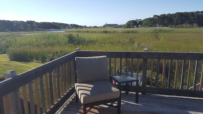 Photo for Warmer weather is around the corner! Plan your Cape Cod vacation!