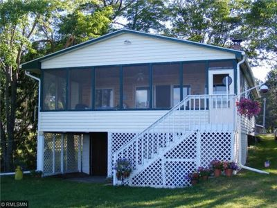 Vrbo® | Moose Lake, MN Vacation Rentals: Reviews & Booking