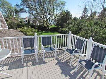 Top 50 Chatham MA vacation rentals reviews & booking