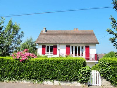 Photo for Apartment Mika  in Ver sur Mer, Normandy / Normandie - 2 persons, 1 bedroom