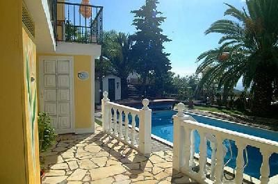 Photo for Holiday apartment El Paso for 1 - 2 persons - Holiday apartment