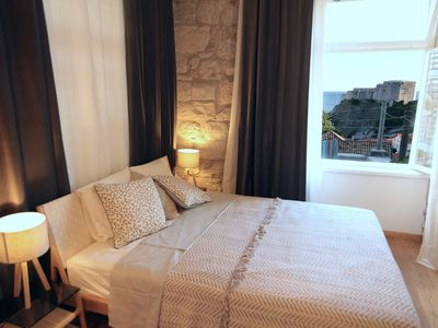 Photo for View 1 - luxury furnished app next to Old Town with great view