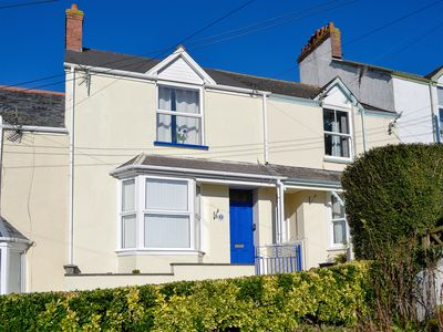 Photo for 3 bedroom accommodation in Bishop's Tawton, near Barnstaple